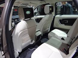 2015 land rover discovery interior land rover defender 110 for sale wallpaper 1920x1080 15644