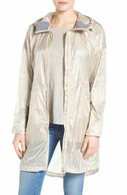 dawson parka c 2 17 canada goose coats for nordstrom