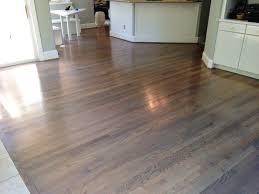 Pergo Driftwood Pine Laminate Flooring Natural White Oak Hardwoods Refinished In A Custom Color