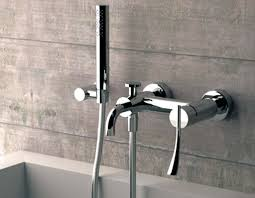 Faucet Design Bathroom Knowing More About Bathroom Faucets Design Ideas