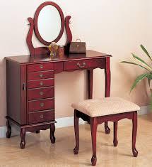 Vanity Furniture Bedroom by Vanity Set Co 073 Bedroom Vanity Sets