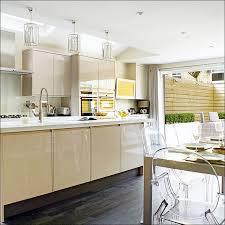 Best Kitchen Cabinet Hinges Kitchen Small Bifold Door Bifold Hardware Blum Corner Cabinet