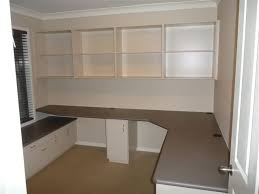 Home Office Desks Brisbane Custom Made Office Furniture Brisbane Cabinet Maker Brisbane