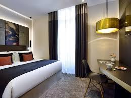chambre dijon single room grand hotel dijon la cloche