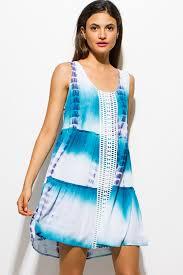 tie dye dress tie dye dresses for cheap tie dye for cheap