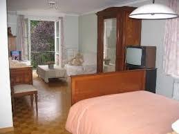 chambre d hote bruges belgique chambres d hôtes à bruges bed and breakfast in bruges b b brugge