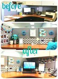Decorating Ideas For Small Office Space Office Space Decorating Ideas Office Space Decorating Ideas With