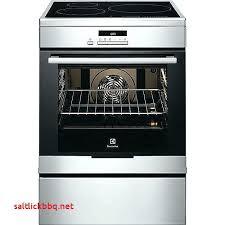 ventilation cuisine gaz gaz de cuisine gaz de cuisine cuisiniere a gaz avec four chaleur