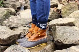 ll bean womens boots sale bean boots duck boots bean boots buying guide