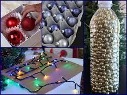 easy christmas decoration storage hacks holiday storage