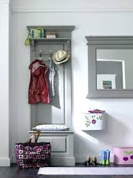 entryway ideas for small spaces entryway ideas for small spaces onewayfarms com