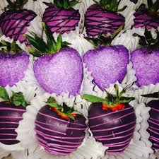 Colors Of Purple Best 25 Purple Food Ideas On Pinterest Purple Purple Things