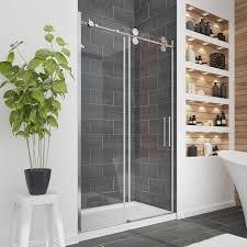 Replacement Glass For Shower Door Shower Shower Door Replacement Parts Minneapolis Basco Sweep