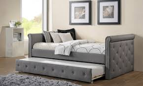 30 off on daybed with trundle bed groupon goods