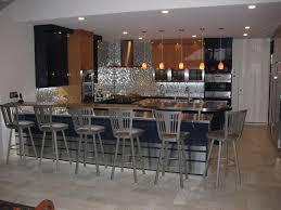 cuisine le bon coin meuble de cuisine le bon coin 9 idées de décoration intérieure