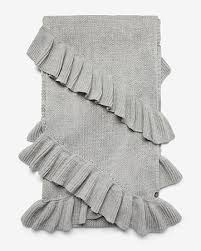 women u0027s scarves shop scarves for women