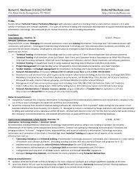 sample resume zumba instructor resume ixiplay free resume samples