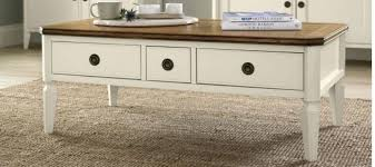 ramsdens home interiors dining living coffee tables ramsdens home interiors