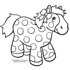 best friends forever coloring pages for girls virtren com