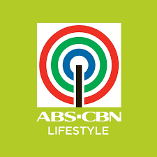abs cbn lifestyle youtube
