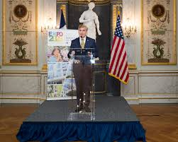 Minnesota can americans travel to iran images U s embassy consulates in france jpg