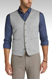 sweater vest for boys sweaters suits clothing joseph abboud