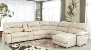 Leather Sectional Sofa With Chaise 6 Small White Sectional Sofa White Small Sectional Sleeper Sofa