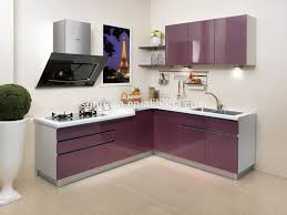 Individual Kitchen Cabinets Kitchen Cabinet Laminate Sheets Home Ideas