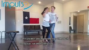 salsa dancing emoji salsa dance lessons austin texas group classes and individual