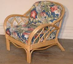 brilliant wicker chair cushion with catchy wicker chair outdoor