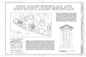 Saltbox House Plans Designs Saltbox Style Houses Saltbox Style Home Plans Colonial House