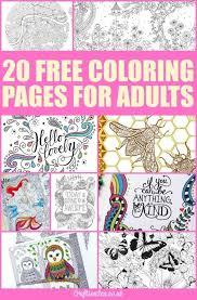 25 kids coloring ideas kids pictures color
