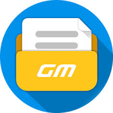 file manger apk free file manager apk for windows 8 android apk