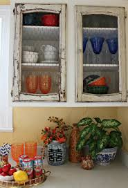 Fall Kitchen Decorating Ideas Opulent Cottage Fall