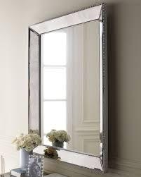 update bathroom mirror with frame bathroom trends 2017 2018