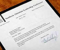 the value of a martin luther king jr signed letter auction finds