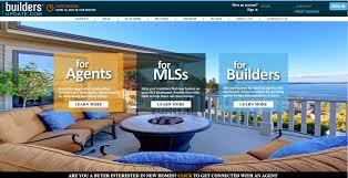 Forino Floor Plans 28 Builders Update Builders Update Prologue Branding Easy