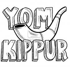 coloring pages yom kippur general pinterest yom kippur