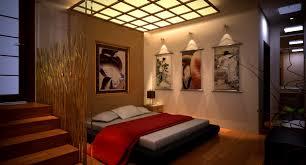 Modern Japanese Furniture Design by Bedroom Sweet Images About Japonesa Ese Modern Bedroom