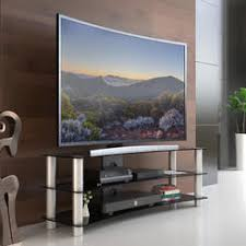 tv cabinet for 65 inch tv flat screen tv throughout tall stand decor prices dimensions reviews
