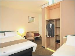 chambre hotel derniere minute chambre d hotel derniere minute validcc org
