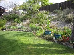 may 2012 bountiful backyard