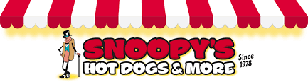 2431 spring forest u2013 snoopy u0027s famous dogs