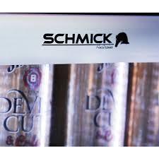 glass door bar fridge perth schmick alfresco glazed 2 glass door bar fridge buy bar fridges