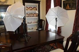 home photography lighting kit limostudio lms103 600w day light umbrella continuous lighting kit