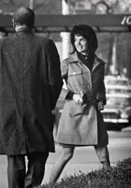 Kennedy Jacqueline Jackie Kennedy Jacqueline Bouvier Kennedy Pinterest Jackie