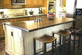 shop kitchen islands lowes kitchen islands with seating kitchen island oak with seating