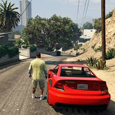 gta 5 apk grand for gta 5 apk 1 0 android grand five
