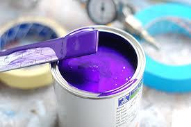 purple paint insight no quarter paint cycle exif
