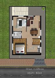 two bedroom house plans house plan beautiful house plan for south facing plot with two